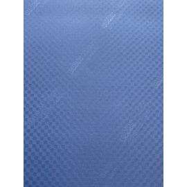 Подложка для ПВХ плитки AquaFloor