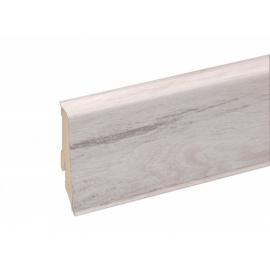 Плинтус композитный для LVT Neuhofer Holz арт. 714907