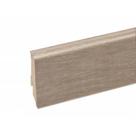 Плинтус композитный для LVT Neuhofer Holz арт. 714906