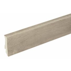Плинтус композитный для LVT Neuhofer Holz арт. 714920